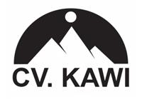 cv Kawi