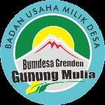 Logo Bumdes