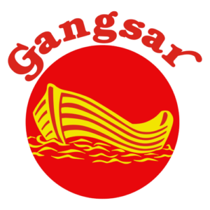 LOGO_GANGSAR-removebg-preview
