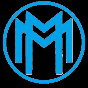 Logo MM new