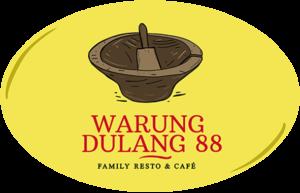 Logo Wadul 88